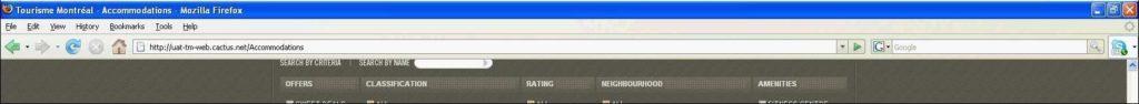 2_toolbars