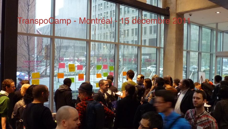transpo-camp-2011-1-1_0