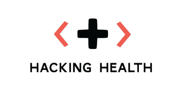 Montreal Hacking Health Café