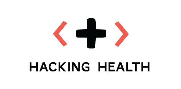 Montreal Hacking Health Café #3