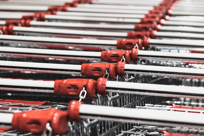10 best practices to reduce cart abandonment