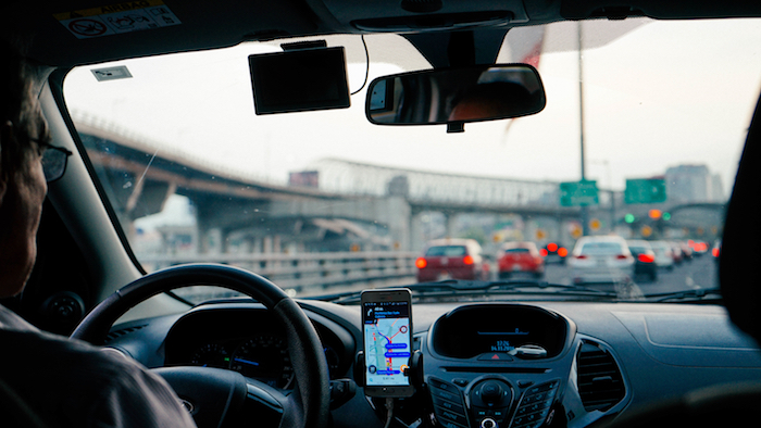Automotive navigation, are we there yet?