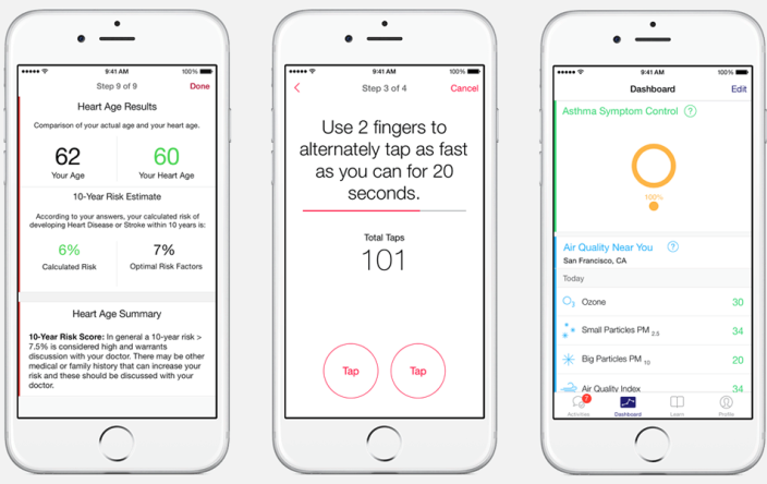 3-researchkit-apple