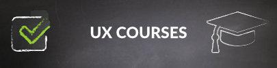 UX Courses Yu Centrik