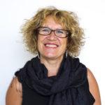 Joelle Stemp Présidente de Yu Centrik