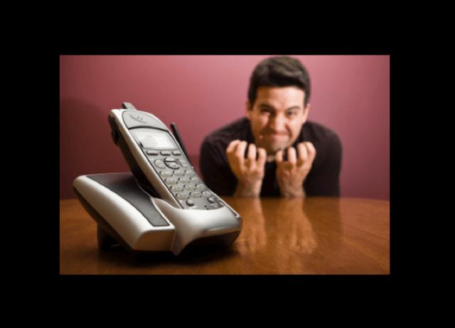Comment rendre accessibles ces systèmes téléphoniques automatisés qui nous frustrent?  – Partie 1