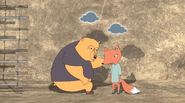Le mot du jour: empathie