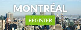 Button Yu Centrik UX Montreal Eventbrite