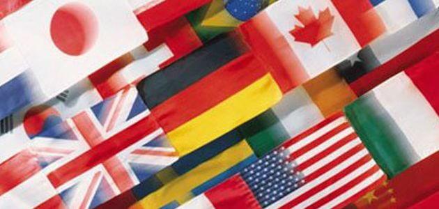 Les défis de tests d'utilisabilité à l'international