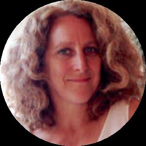 Annemarie Lesage Director of UX Yu Centrik