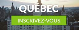 Bouton Eventbrite Yu Centrik UX Quebec