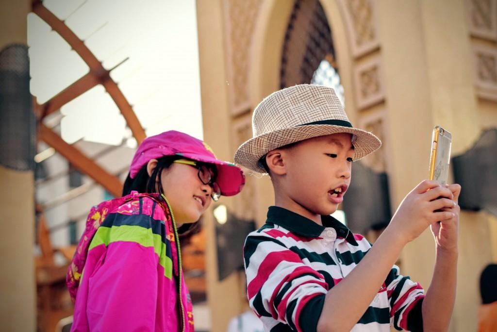technology-remote-testing-children