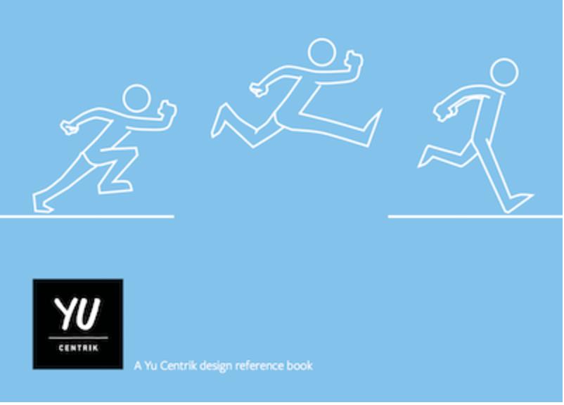 Notre offre spéciale: guide pratique numérique PDF sur la conception de formulaires efficaces!